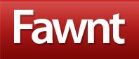 Fawnt Fonts & Design
